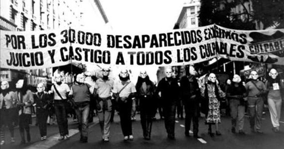 Carta abierta al diario La Nación