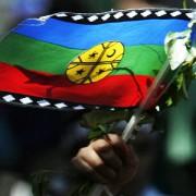 Un nuevo crimen de Estado: Prefectura asesinó a un joven Mapuche