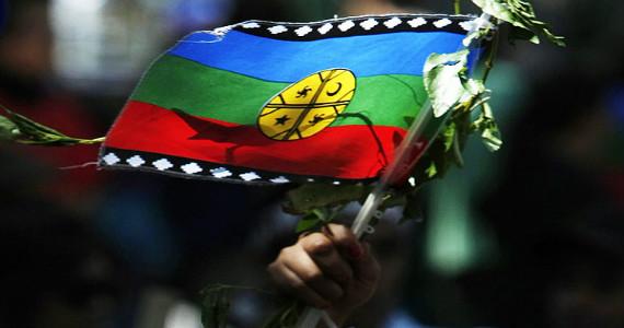 Criminalización del pueblo Mapuche: la estrategia que se repite en Chile y Argentina