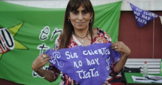 Trata de personas: la situación en la provincia de Buenos Aires