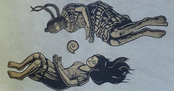 Desde Chiapas, construir feminismos autónomos y antirracistas