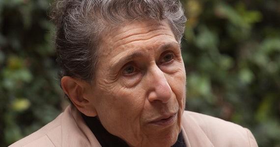 """Silvia Federici: """"Los movimientos sociales latinoamericanos han influenciado mi trabajo, mi pensamiento y mi práctica"""""""