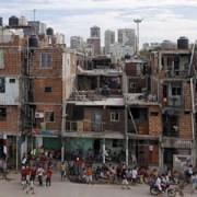 Día Mundial del Hábitat y una deuda que aún no se salda