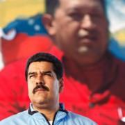 Venezuela: el sacudón por venir