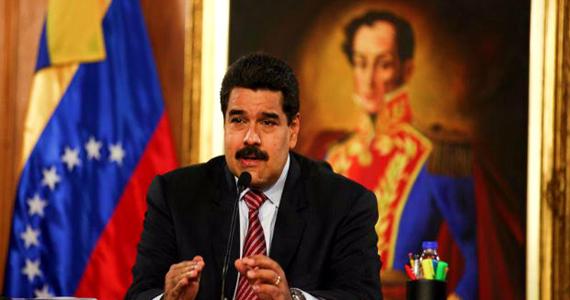 Venezuela, ejemplo cívico… ¿y ahora qué?