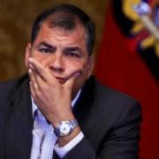 Cambios a la Constitución en Ecuador: ¿se derechiza la revolución ciudadana?