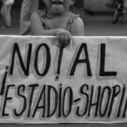Boca Juniors: un globo de ensayo de políticas de privatización