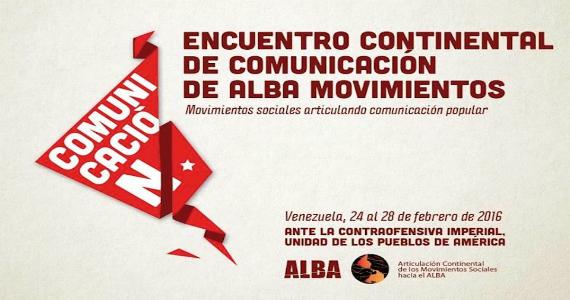 De cómo articular la comunicación popular en América Latina