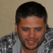 Negocios privados e inmobiliarios detrás del militante baleado en La Matanza
