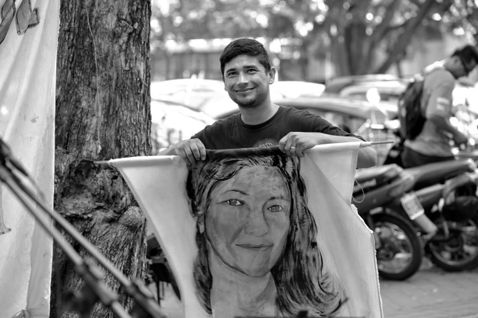 Rosario: condenaron al asesino de Mecha Delgado