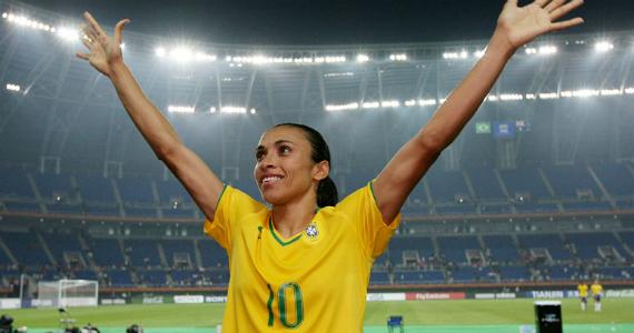 Las mujeres, el fútbol y el patriarcado