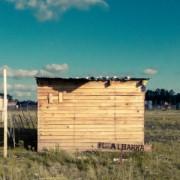 Merlo: Cuatro meses de lucha por el derecho a la vivienda
