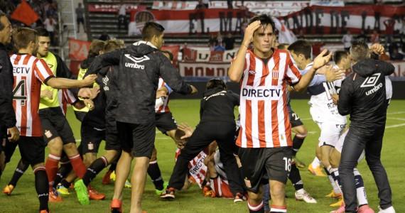 Fútbol y violencia: de culpas y responsabilidades