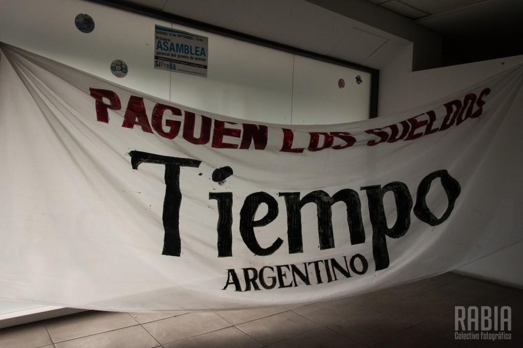 TIEMPO ARGENTINO_2