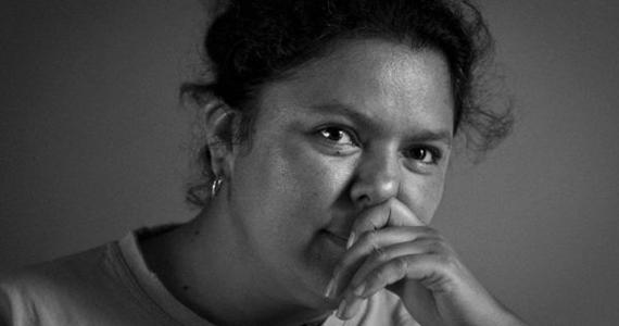 Berta Cáceres Flores, semilla de libertad feminista y nuestroamericana