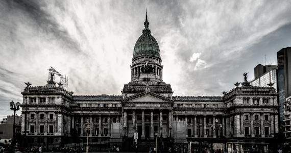 Fondos buitres: el pre-acuerdo carroñero irá al Congreso