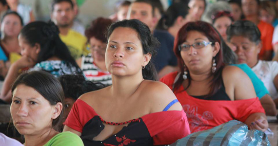 Feminismos populares y comunicación en la Venezuela bolivariana