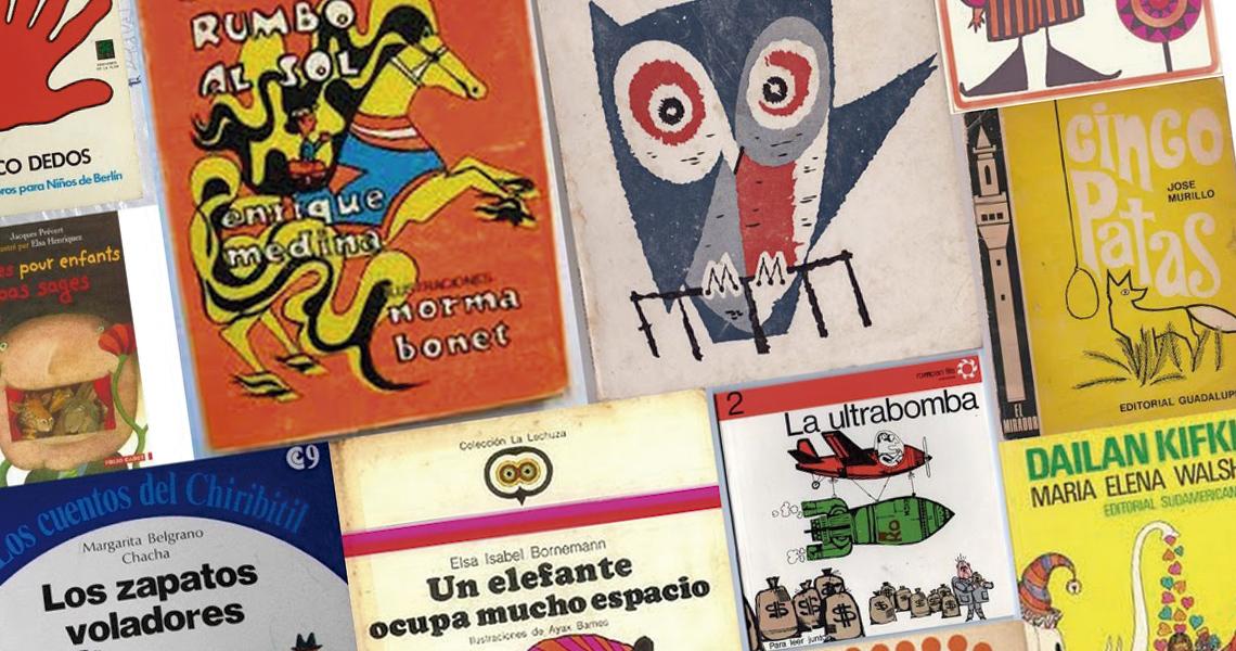 Libros-y-dictadura02