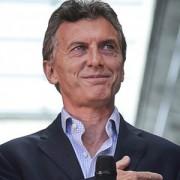 """Macri y su gobierno: los continuadores de Videla y Martínez de Hoz """"por otros medios"""""""