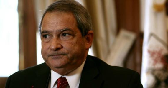 """Dengue, una """"mala noticia"""" para el Ministro de Salud"""