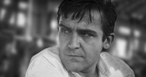 Paco Urondo: el poeta armado