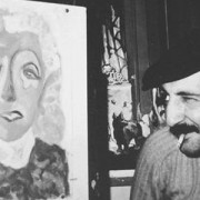 Roberto Jorge Santoro: el poeta de Buenos Aires