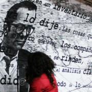 Rodolfo Walsh: epistolario político de un escritor