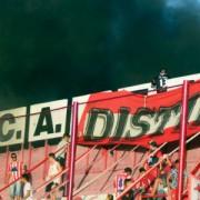 La violencia y la (des)información en el fútbol de Ascenso