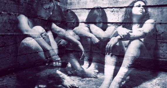 La violencia sexual como crimen de lesa humanidad