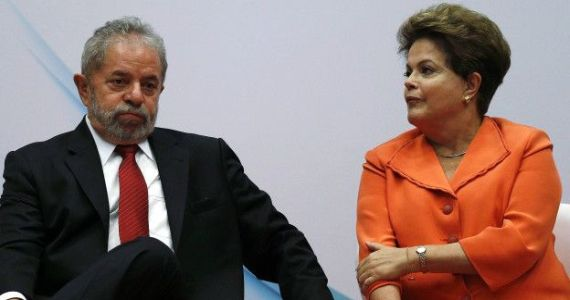 El impasse brasileño: la lucha de clases y la geopolítica mundial