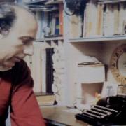 Haroldo Conti: artista y viajero comprometido con las aventuras de las vidas anónimas