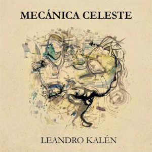 leandro Kalen