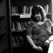 Poetas internados: Entre el mar profundo y los vientos