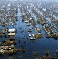 Inundaciones y soja: algo más que el cambio climático