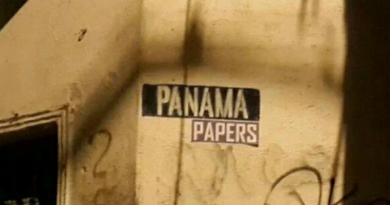 Papeles de Panamá en la trama del poder