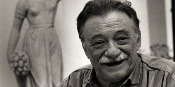 Mario Benedetti: su obra, una tregua
