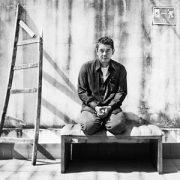 Poetas internados: El infinito Jackson