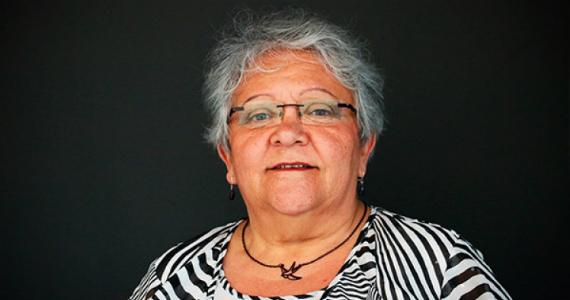 Atentaron contra la vida de Imelda Daza: otro golpe a la esperanza de paz en Colombia