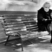 Poetas internados: Por amor al odio
