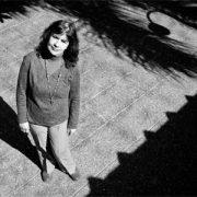 Poetas internados: Un ángel con forma de poesía