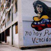 Constituyente: contra la guerra y por la refundación del chavismo