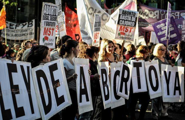 #LibertadParaBelén, la punición que hizo al estallido social