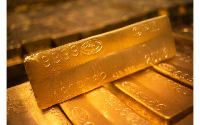 La fiebre del oro: la nueva burbuja del capital