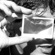 Poetas internados: El observador crítico
