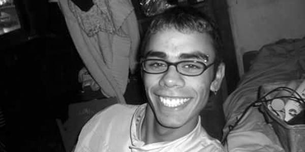 Gatillo fácil e impunidad en Merlo: la historia de Germán Gómez