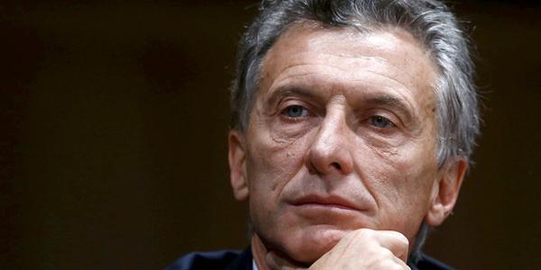 El lado B de la Reforma electoral