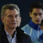 A seis meses del gobierno de Macri: inestabilidad económica y amenaza de crisis política