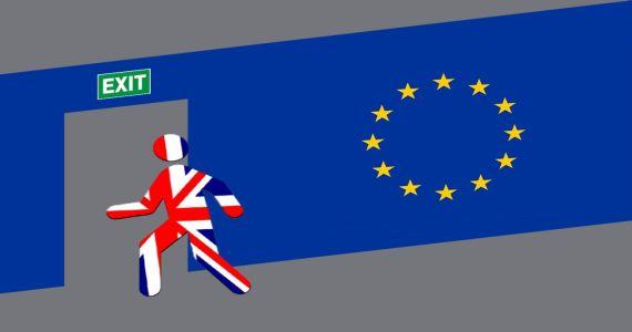 El Brexit y el ocaso de la Unión Europea