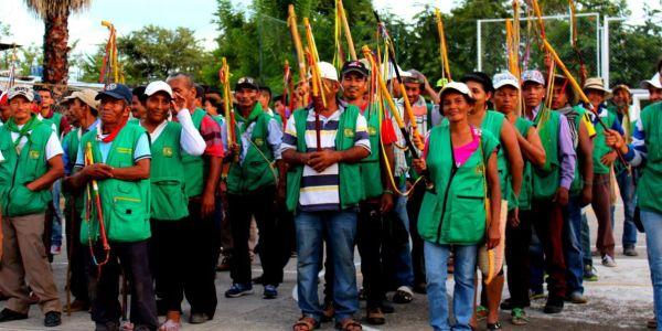 Balance del paro nacional en Colombia: victoria popular y nuevas promesas del gobierno