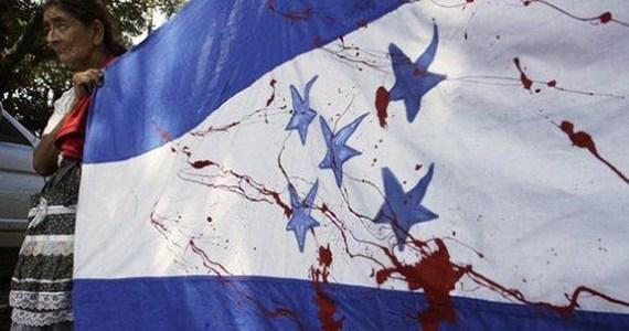 Honduras: a siete años de un golpe que sigue doliendo